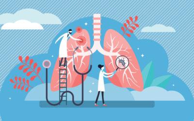 5 Myths About Asthma