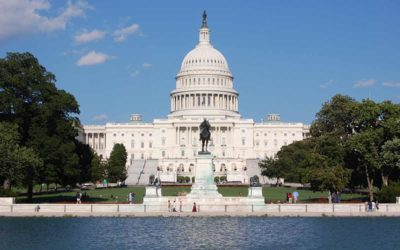 Allergy & Asthma Day Capitol Hill 2021: Staying Vigilant On Access to Care, Health Equity, COVID-19 Prevention