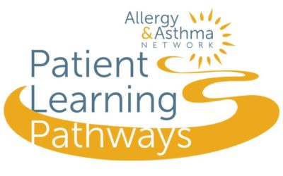 Patient Learning Pathways: Asthma – Allergy – Anaphylaxis Videos