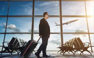 Airline Asthma and Allergy Policies – Can You Fly Safely?