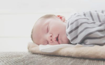 How to Recognize the Warning Signs of RSV