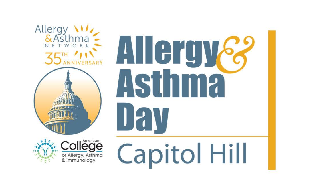 Allergy & Asthma Network Postpones AADCH