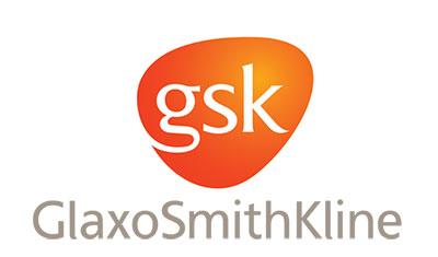 GlaxSmithKline Logo