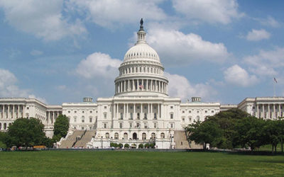 Advancing High-Quality Care, Health Equity at 2018 Allergy & Asthma Day Capitol Hill