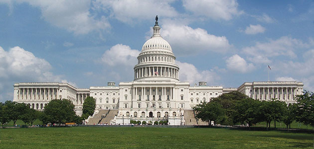 Image of Capital Hill