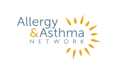 "Allergy & Asthma Network Supports ""Preserving Patient Savings on Drug Costs Act"" (H.R. 7647)"