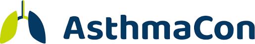 Asthma Con logo