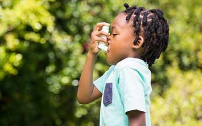 A Recap of Asthma Funding in 2020 Budget