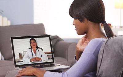 Federal Government Renews Telehealth Coverage During COVID-19 Pandemic