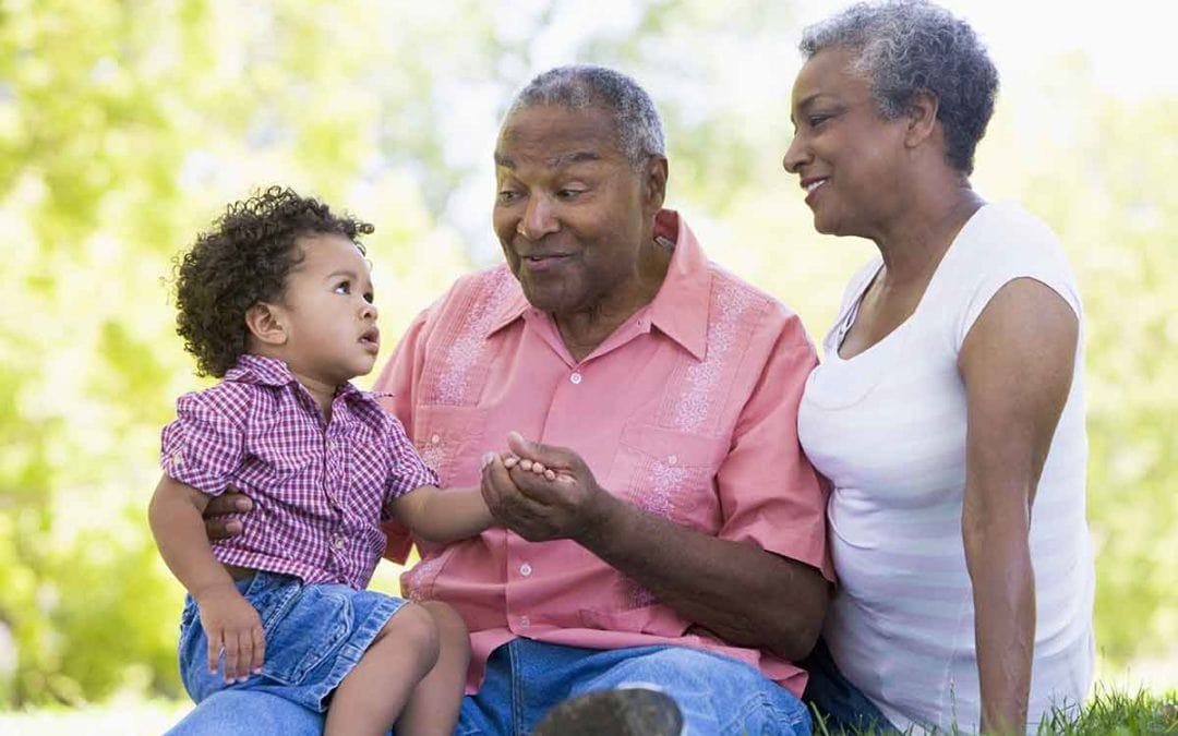 Black Individuals at Higher Risk for Contracting COVID-19 – New Research