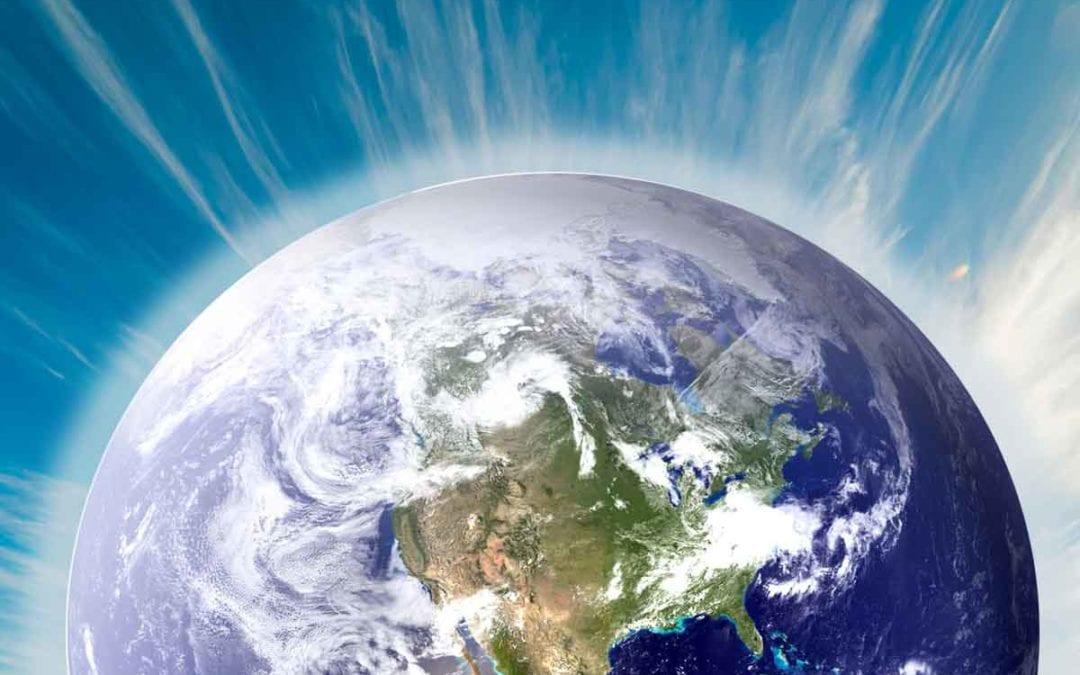 Allergy & Asthma Network Urges EPA to Strengthen Current Ozone Standard