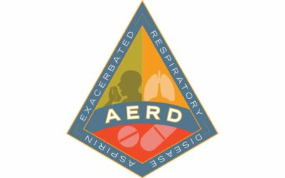 Give to the Special Fundraiser to Advance AERD Research