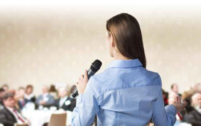 USAsthma Summit 2021 is Friday, Nov. 5: Advancing Guidelines-Based Asthma Care