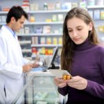 The Impact of Penicillin Allergy & What We Can Do About It