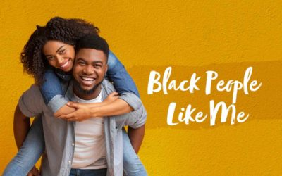 Asthma, Covid-19, Questions We Need Answered: Black People Like Me Virtual Conference Series