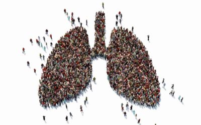 New Severe Asthma Research: Take the PrecISE Study