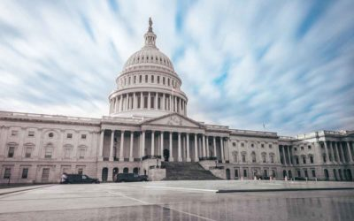 The Food Allergy Safety, Treatment, Education, and Research Act Passes U.S. Senate