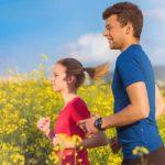 Spring 2021: High Risk Asthma & Allergy Season Ahead