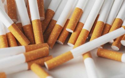 Menthol Cigarette Ban is an Important Step in Protecting Public Health and Promoting Health Equity