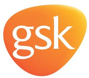 GlaxoSmith Kline logo