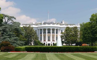 Allergy & Asthma Network Urges Biden, Congress to Prioritize Values-Based Healthcare