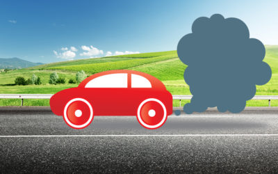 Allergy & Asthma Network Urges EPA to Reconsider California Clean Air Act Waiver