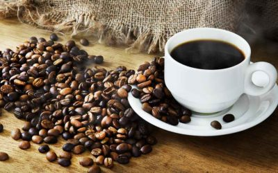 Coffee and Asthma