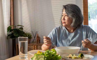 New Webinar – Food Allergy or Food Intolerance?