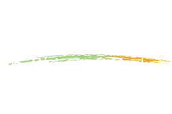 Eczema in Skin of Color logo