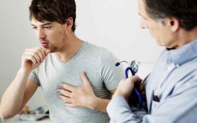 New Webinar – New Therapeutic Options to Manage Difficult to Control Asthma